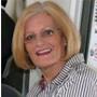Cheryl Staff image