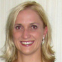 Debbie Dale - Physiotherapy and Pilates